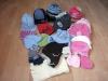 SÁRA - detský textil